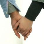 結婚相談所の連盟