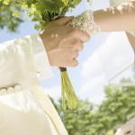 少人数制の結婚相談所