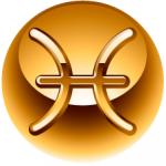 zodiac012
