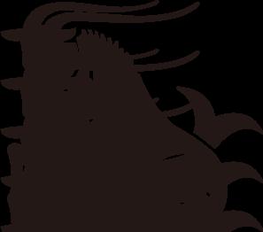 zodiac016