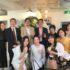 恵比寿の婚活写真「アイルーチェ」オープン